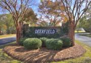 deerfieldmain2