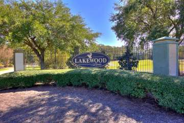 Lakewood Links