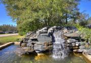 stillwater5