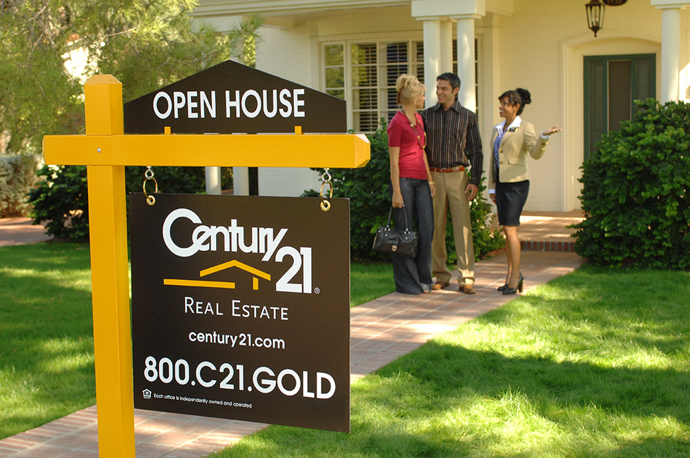 Sumter SC Open House Listings