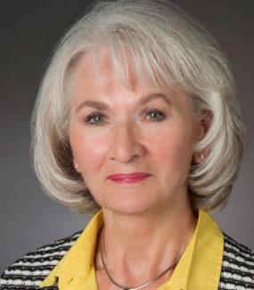 Renee Baird