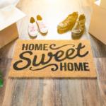 Three Steps to Prepare for Homeownership